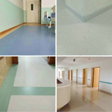 PVC Hospital Flooring, PVC Hospital Flooring Supplier, PVC Hospital Floor Supplier, PVC Hospital Floor, PVC Hospital Flooring Manufacturer, Healthcare Flooring, Healthcare Flooring Supplier, Healthcare Vinyl Flooring, Healthcare Vinyl Flooring Supplier, Healthcare Floor Supplier, Hospital Flooring, Hospital Flooring Supplier,Hospital Vinyl Flooring, Hospital Vinyl Flooring Supplier, Hospital Floor Supplier, Hospital Floor Manufacturer, PVC Hospital Flooring, PVC Hospital Flooring Supplier, PVC Hospital Floor Supplier, Flooring Project, Hospital Flooring Project, Healthcare Flooring Project, Hospital Floor Supplier, sàn, sàn vinyl,sàn vinyl homogeneous