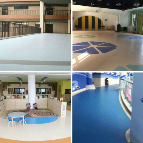 Homogeneous Flooring Supplier, Homogeneous Flooring Suppliers, Homogeneous Vinyl Flooring, Homogeneous Vinyl Flooring Supplier, Education Flooring, School Flooring, School Flooring Supplier, sàn, sàn vinyl,sàn vinyl homogeneous