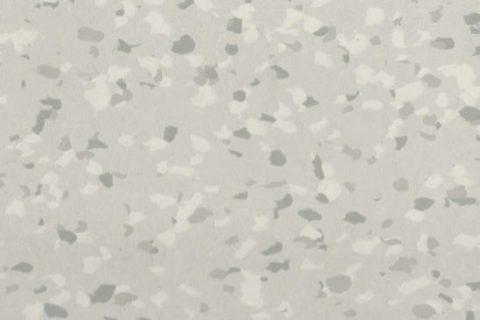 Homogeneous Flooring, Homogeneous Flooring Sheet, Homogeneous Vinyl Flooring, Homogeneous Vinyl Sheet Flooring, Homogeneous Sheet Flooring, Homogeneous Flooring Supplier, Homogeneous Flooring Sheet Supplier, Homogeneous Vinyl Flooring Supplier, Homogeneous Vinyl Sheet Flooring Supplier, Homogeneous Sheet Flooring Supplier, Homogeneous Flooring Manufacturer, Homogeneous Flooring Sheet Manufacturer, Homogeneous Vinyl Flooring Manufacturer, Homogeneous Vinyl Sheet Flooring Manufacturer, Homogeneous Sheet Flooring Manufacturer, PVC Homogeneous Flooring, PVC Homogeneous Flooring Supplier, Homogeneous Flooring Manufacturer, Homogeneous Vinyl Flooring Supplier, Hospital Flooring, Hospital Vinyl Flooring, Hospital Flooring Supplier, Hospital Vinyl Flooring Supplier, Vinyl Flooring, Vinyl Flooring Supplier, Healcare Flooring, Healcare Flooring Supplier, Healthcare Vinyl Flooring, Healthcare Vinyl Flooring, Commercial Flooring, Commercial Flooring Supplier, Homogeneous Sheet Flooring, Homogeneous Sheet Vinyl Flooring,Homogeneous Vinyl Floor, Homogeneous Vinyl Floor, Vinyl Flooring, Vinyl Flooring Supplier, Commercial Vinyl Flooring, Commercial Vinyl Flooring Supplier, sàn, sàn vinyl,sàn vinyl homogeneous