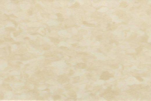 Homogeneous Flooring Homogeneous Flooring Sheet