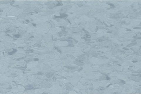 Homogeneous Flooring, Homogeneous Flooring Sheet, Homogeneous Vinyl Flooring, Homogeneous Vinyl Sheet Flooring, Homogeneous Sheet Flooring, Homogeneous Flooring Supplier, Homogeneous Flooring Sheet Supplier, Homogeneous Vinyl Flooring Supplier, Homogeneous Vinyl Sheet Flooring Supplier, Homogeneous Sheet Flooring Supplier, Homogeneous Flooring Manufacturer, Homogeneous Flooring Sheet Manufacturer, Homogeneous Vinyl Flooring Manufacturer, Homogeneous Vinyl Sheet Flooring Manufacturer, Homogeneous Sheet Flooring Manufacturer, PVC Homogeneous Flooring, PVC Homogeneous Flooring Supplier, Homogeneous Flooring Manufacturer, Homogeneous Vinyl Flooring Supplier, Hospital Flooring, Hospital Vinyl Flooring, Hospital Flooring Supplier, Hospital Vinyl Flooring Supplier, Vinyl Flooring, Vinyl Flooring Supplier, Healcare Flooring, Healcare Flooring Supplier, Healthcare Vinyl Flooring, Healthcare Vinyl Flooring, Commercial Flooring, Commercial Flooring Supplier, Homogeneous Sheet Flooring, Homogeneous Sheet Vinyl Flooring,Homogeneous Vinyl Floor, Homogeneous Vinyl Floor, Vinyl Flooring, Vinyl Flooring Supplier, Commercial Vinyl Flooring, Commercial Vinyl Flooring Supplier, sàn, sàn vinyl,sàn vinyl homogeneous