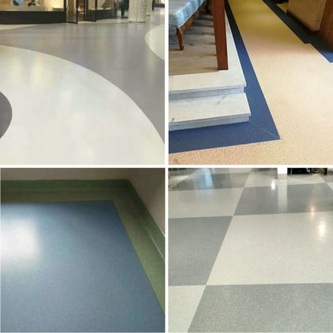 Vinyl Flooring, Vinyl Flooring Supplier, Vinyl Flooring Suppliers, PVC Flooring,PVC Flooring Suppliers, Homogeneous Flooring, Homogeneous Flooring Supplier, Flooring Supplier, Rubber Flooring, Rubber Flooring Supplier, Commercial Vinyl Flooring, Commercial Vinyl Flooring Supplier, Commercial PVC Flooring, Commercial PVC Flooring Supplier, vinyl sheet flooring supplier, commercial vinyl sheet flooring, commercial vinyl sheet flooring supplier, sàn, sàn vinyl,sàn vinyl homogeneous
