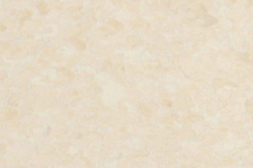 Homogeneous Vinyl Flooring, Homogeneoous Vinyl Flooring Supplier, Homogeneous Flooring, Homogeneous Flooring Supplier, PVC Homogeneous Floor, PVC Homogeneous Flooring Supplier, Homogeneous Floor, Homogeneous Floor Supplier, Homogeneous Vinyl Floor, Homogenous Vinyl Floor Supplier, Commercial Flooring, PVC Commercial Flooring Supplier, PVC Flooring, PVC Flooring Supplier, PVC Homogeneous Flooring, PVC Homogeneous Flooring Supplier, Hospital Flooring, Hospial Flooring Supplier, PVC Hospital Flooring Supplier, Healthcare Flooring Supplier, Anti Bacterial Flooring, Anti Bacterial Homogeneous Flooring,Commercial Flooring, Commercial Flooring Supplier,School Flooring, School Flooring Supplier, School Flooring Manufacturer, Education Flooring, Education Flooring Supplier,