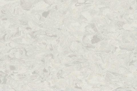 Commercial Vinyl Flooring, Commercial Vinyl Flooring Supplier, Commercial Vinyl Flooring Suppliers, Commercial Vinyl Flooring Manufacturer, Commercial Vinyl Manufacturers, Homogeneous Vinyl Floor Supplier, Homogeneous Vinyl Flooring Supplier, Homogeneous Sheet Flooring, Homogeneous Vinyl Flooring, Homogeneoous Vinyl Flooring Supplier, Homogeneous Flooring, Homogeneous Flooring Supplier, PVC Homogeneous Floor, PVC Homogeneous Flooring Supplier, Homogeneous Floor, Homogeneous Floor Supplier, Homogeneous Vinyl Floor, Homogenous Vinyl Floor Supplier, Commercial Flooring, PVC Commercial Flooring Supplier, PVC Flooring, PVC Flooring Supplier, PVC Homogeneous Flooring, PVC Homogeneous Flooring Supplier, Hospital Flooring, Hospial Flooring Supplier, PVC Hospital Flooring Supplier, Healthcare Flooring Supplier, Anti Bacterial Flooring, Anti Bacterial Homogeneous Flooring,Commercial Flooring, Commercial Flooring Supplier,School Flooring, School Flooring Supplier, School Flooring Manufacturer, Education Flooring, Education Flooring Supplier,