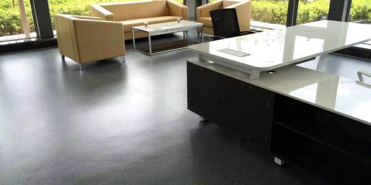 Homogeneous Flooring, Homogeneous Flooring Sheet, Homogeneous Vinyl Flooring, Homogeneous Vinyl Sheet Flooring, Homogeneous Sheet Flooring, Homogeneous Flooring Supplier, Homogeneous Flooring Sheet Supplier, Homogeneous Vinyl Flooring Supplier, Homogeneous Vinyl Sheet Flooring Supplier, Homogeneous Sheet Flooring Supplier, Homogeneous Flooring Manufacturer, Homogeneous Flooring Sheet Manufacturer, Homogeneous Vinyl Flooring Manufacturer, Homogeneous Vinyl Sheet Flooring Manufacturer, Homogeneous Sheet Flooring Manufacturer, PVC Homogeneous Flooring, PVC Homogeneous Flooring Supplier, Homogeneous Flooring Manufacturer, Homogeneous Vinyl Flooring Supplier, Hospital Flooring, Hospital Vinyl Flooring, Hospital Flooring Supplier, Hospital Vinyl Flooring Supplier, Vinyl Flooring, Vinyl Flooring Supplier, Healcare Flooring, Healcare Flooring Supplier, Healthcare Vinyl Flooring, Healthcare Vinyl Flooring, Commercial Flooring, Commercial Flooring Supplier, Homogeneous Sheet Flooring, Homogeneous Sheet Vinyl Flooring,Homogeneous Vinyl Floor, Homogeneous Vinyl Floor, Vinyl Flooring, Vinyl Flooring Supplier, Commercial Vinyl Flooring, Commercial Vinyl Flooring Supplier,Vinyl Flooring, Vinyl Flooring Supplier, office flooring, office vinyl flooring, office flooring supplier, sàn, sàn vinyl,sàn vinyl homogeneous