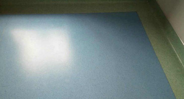 Homogeneous Vinyl Flooring, Homogeneous Vinyl Flooring, Vinyl Flooring, Vinyl Flooring Supplier, sàn, sàn vinyl,sàn vinyl homogeneous