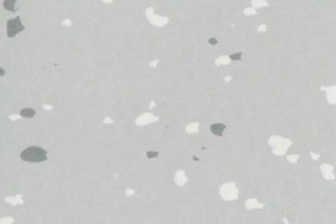 Homogeneous Flooring, Homogeneous Flooring Sheet, Homogeneous Vinyl Flooring, Homogeneous Vinyl Sheet Flooring, Homogeneous Sheet Flooring, Homogeneous Flooring Supplier, Homogeneous Flooring Sheet Supplier, Homogeneous Vinyl Flooring Supplier, Homogeneous Vinyl Sheet Flooring Supplier, Homogeneous Sheet Flooring Supplier, Homogeneous Flooring Manufacturer, Homogeneous Flooring Sheet Manufacturer, Homogeneous Vinyl Flooring Manufacturer, Homogeneous Vinyl Sheet Flooring Manufacturer, Homogeneous Sheet Flooring Manufacturer, PVC Homogeneous Flooring, PVC Homogeneous Flooring Supplier, Homogeneous Flooring Manufacturer, Homogeneous Vinyl Flooring Supplier, Hospital Flooring, Hospital Vinyl Flooring, Hospital Flooring Supplier, Hospital Vinyl Flooring Supplier, Vinyl Flooring, Vinyl Flooring Supplier, Healcare Flooring, Healcare Flooring Supplier, Healthcare Vinyl Flooring, Healthcare Vinyl Flooring, Commercial Flooring, Commercial Flooring Supplier, Homogeneous Sheet Flooring, Homogeneous Sheet Vinyl Flooring,Homogeneous Vinyl Floor, Homogeneous Vinyl Floor,Vinyl Flooring, Vinyl Flooring Supplier, Commercial Vinyl Flooring, Commercial Vinyl Flooring Supplier,Vinyl Flooring, Vinyl Flooring Supplier, office flooring, office vinyl flooring, office flooring supplier, Homogeneous Flooring, Homogeneous Flooring Sheet, Homogeneous Vinyl Flooring, Homogeneous Vinyl Sheet Flooring, Homogeneous Sheet Flooring, Homogeneous Flooring Supplier, Homogeneous Flooring Sheet Supplier, Homogeneous Vinyl Flooring Supplier, Homogeneous Vinyl Sheet Flooring Supplier, Homogeneous Sheet Flooring Supplier, Homogeneous Flooring Manufacturer, Homogeneous Flooring Sheet Manufacturer, Homogeneous Vinyl Flooring Manufacturer, Homogeneous Vinyl Sheet Flooring Manufacturer, Homogeneous Sheet Flooring Manufacturer, PVC Homogeneous Flooring, PVC Homogeneous Flooring Supplier, Homogeneous Flooring Manufacturer, Homogeneous Vinyl Flooring Supplier, Hospital Flooring, Hospital Vinyl Flooring, Hospital Fl