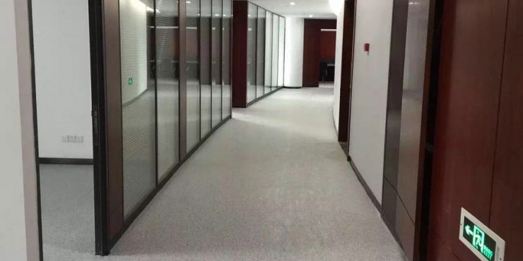 Commercial Vinyl Flooring, Commercial Vinyl Flooring Supplier,Homogeneous Flooring, Homogeneous Flooring Sheet, Homogeneous Vinyl Flooring, Homogeneous Vinyl Sheet Flooring, Homogeneous Sheet Flooring, Homogeneous Flooring Supplier, Homogeneous Flooring Sheet Supplier, Homogeneous Vinyl Flooring Supplier, Homogeneous Vinyl Sheet Flooring Supplier, Homogeneous Sheet Flooring Supplier, Homogeneous Flooring Manufacturer, Homogeneous Flooring Sheet Manufacturer, Homogeneous Vinyl Flooring Manufacturer, Homogeneous Vinyl Sheet Flooring Manufacturer, Homogeneous Sheet Flooring Manufacturer, PVC Homogeneous Flooring, PVC Homogeneous Flooring Supplier, Homogeneous Flooring Manufacturer, Homogeneous Vinyl Flooring Supplier, Hospital Flooring, Hospital Vinyl Flooring, Hospital Flooring Supplier, Hospital Vinyl Flooring Supplier, Vinyl Flooring, Vinyl Flooring Supplier, Healcare Flooring, Healcare Flooring Supplier, Healthcare Vinyl Flooring, Healthcare Vinyl Flooring, Commercial Flooring, Commercial Flooring Supplier, Homogeneous Sheet Flooring, Homogeneous Sheet Vinyl Flooring,Homogeneous Vinyl Floor, Homogeneous Vinyl Floor, Vinyl Flooring, Vinyl Flooring Supplier, sàn, sàn vinyl,sàn vinyl homogeneous