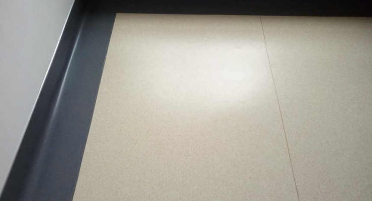 pvc flooring, pvc flooring supplier, pvc homogeneous flooring, pvc homogeneous flooring supplier