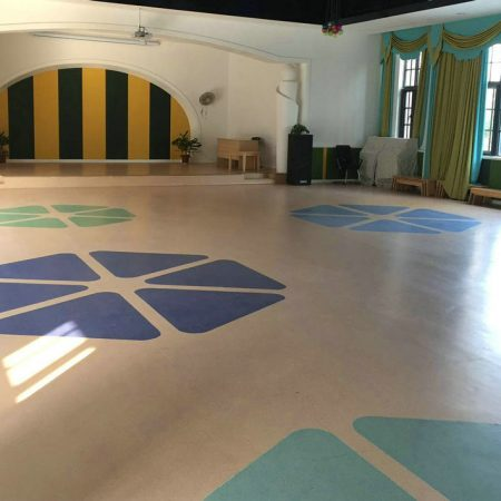 Commercial Vinyl Flooring Supplier Suppliers