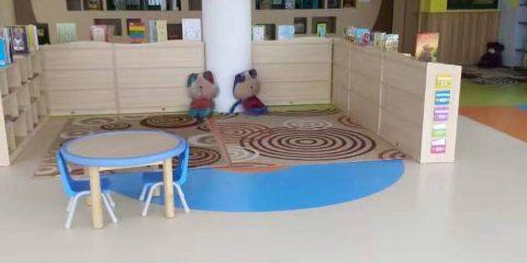 homogenoues flooring, homogeneous flooring supplier, nursery school flooring, nursery school flooring supplier, nuresry school flooring suppliers, kindergarden flooirng, kindergarden flooring supplier, knidergarden flooring suppliers,pvc homogeneous flooring, pvc homogeneous flooring supplier, homogeneous vinyl flooring, homogeneous vinyl flooring supplier,Flooring Suppliers, Homogeneous Flooring Suppliers