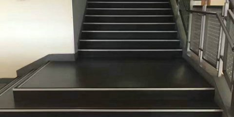 Homogeneous Floor, Homogeneous Floor Supplier, Homogeneous Floor Suppliers, Stairway Floor, Stairway Floor Supplier, Stair Homogeneous Floor, Stairway Homogeneous Floor, Stairecase Floor, Staircase Floor Supplier, Homogeneous Floors, Homogeneous Vinyl Roll