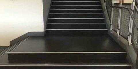 Homogeneous Floor, Homogeneous Floor Supplier, Homogeneous Floor Suppliers, Stairway Floor, Stairway Floor Supplier, Stair Homogeneous Floor, Stairway Homogeneous Floor, Stairecase Floor, Staircase Floor Supplier, Homogeneous Floors, Homogeneous Vinyl Roll